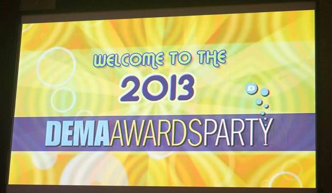 dema01-2013