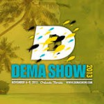 Dema Show 2013
